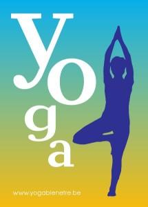 yoga-A6